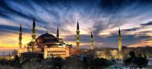 Old Istanbul City Tour- Full Day
