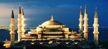 attractions-sultanahmet-mosque-blue-mosque.jpg