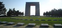 Gallipoli Day Tours From Istanbul