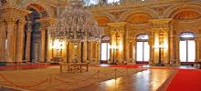 dolmabahce  palace  tour2.jpg