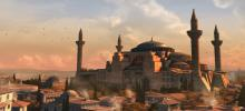 Istanbul Explorer Tour For Cruise Guest - Full Day