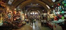 Istanbul- Troy Package Tour